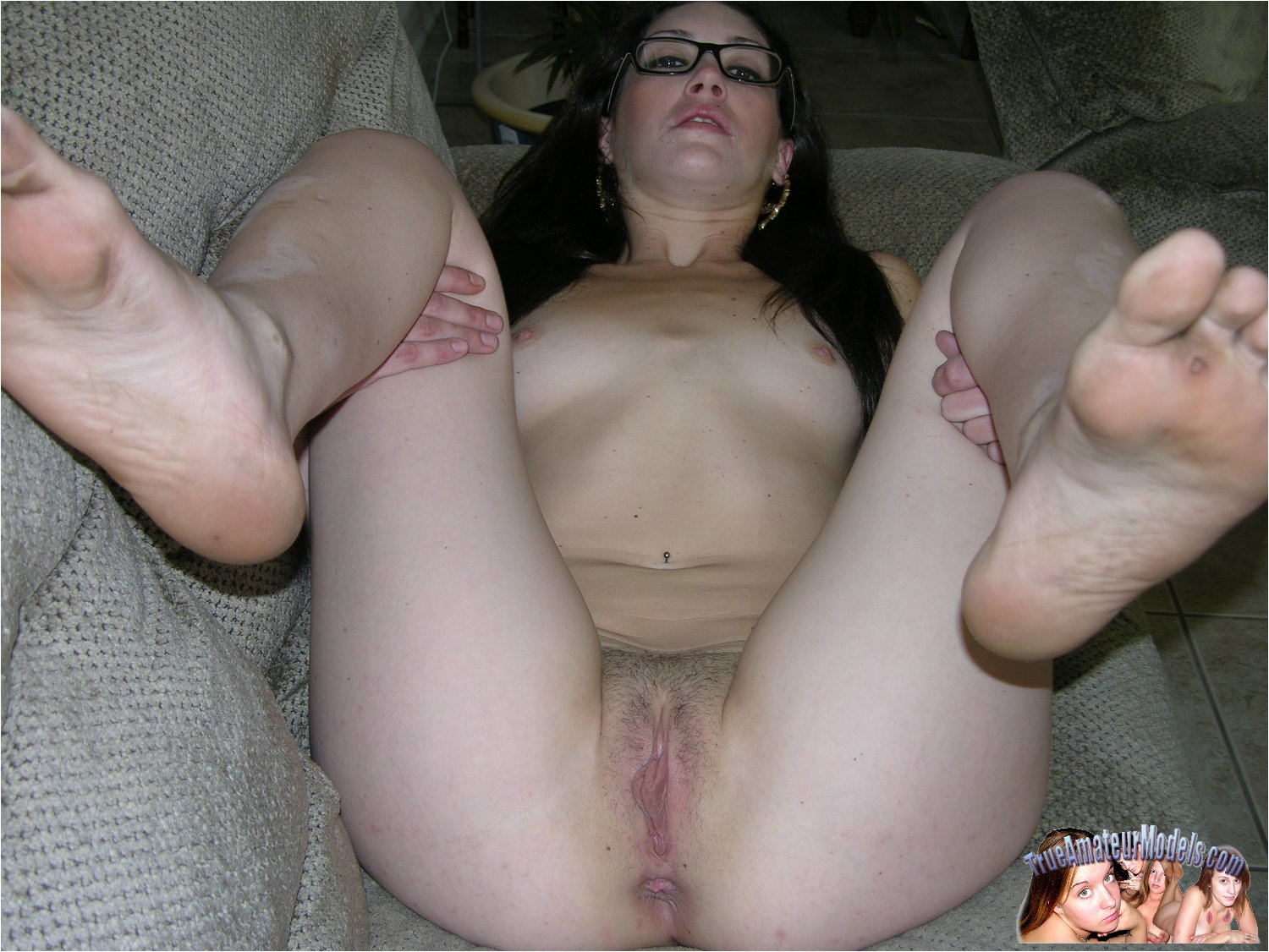 Piss in her mouth nude