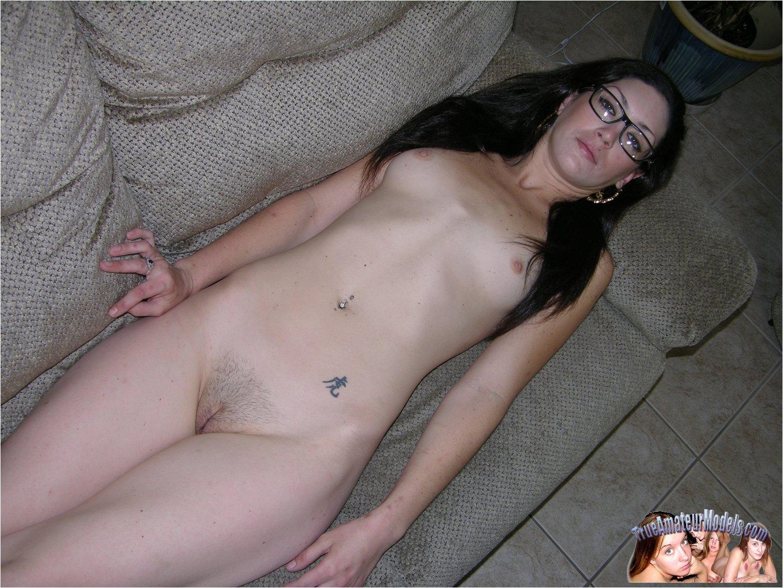 step daughter always naked