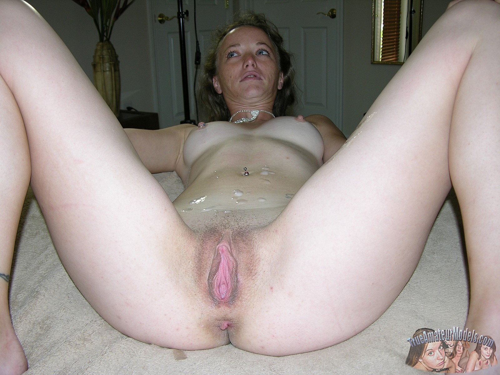 Milf from pof true freak - 3 part 4