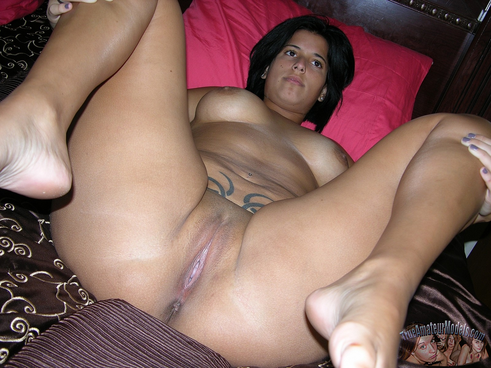 Hot sexy milf pussy retro fuck picture