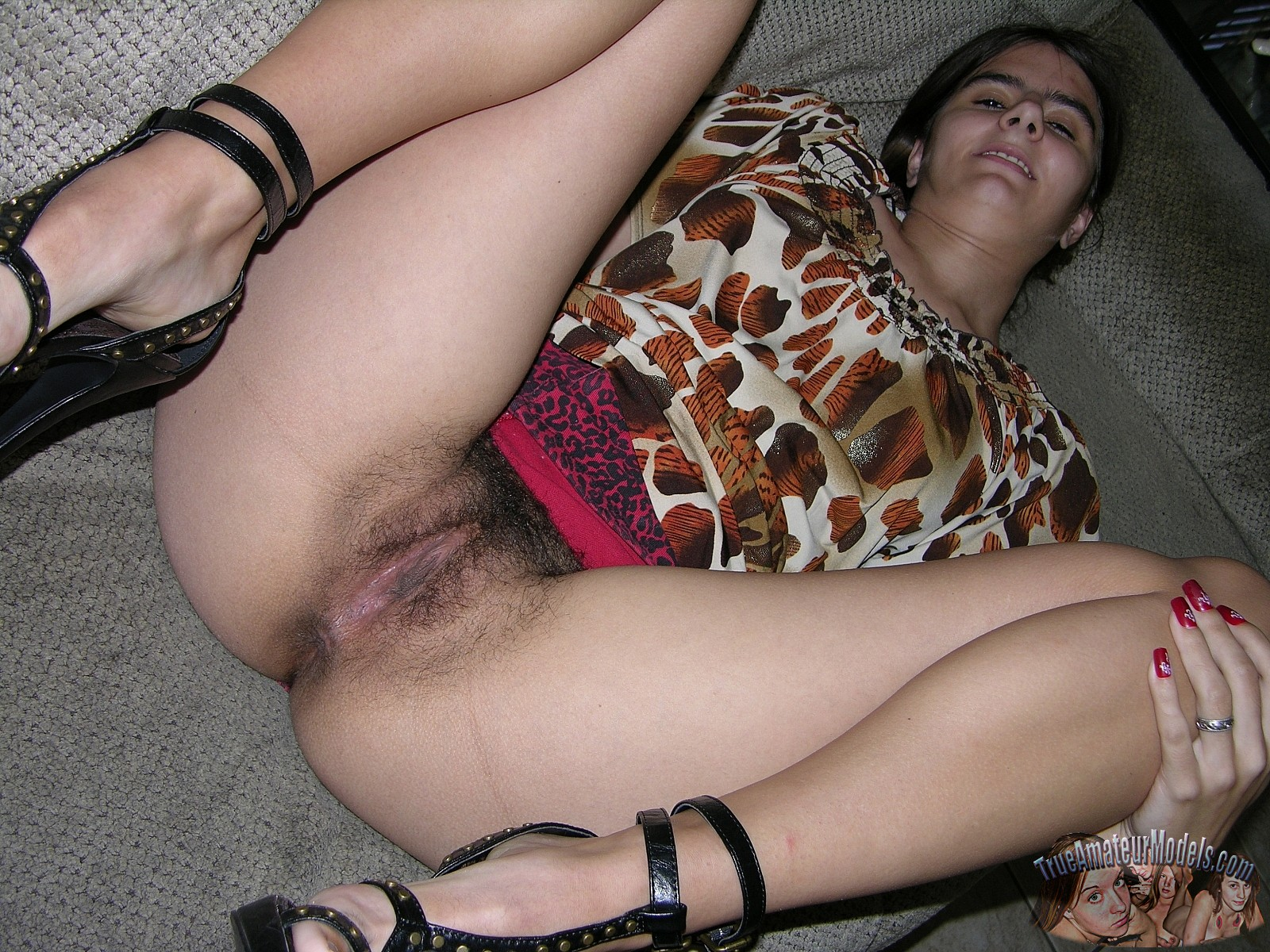 Amateur east indian girl