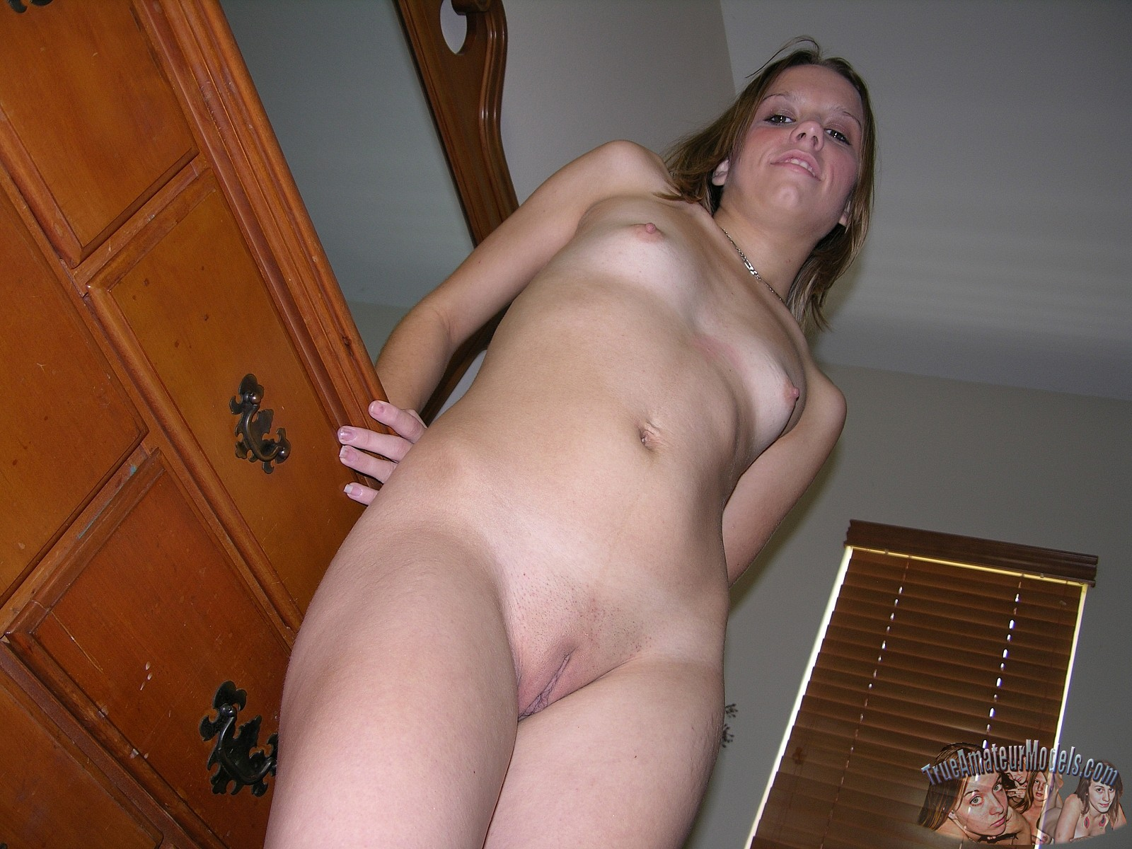Young girls voyeur and panties pictures excellent interlocutors