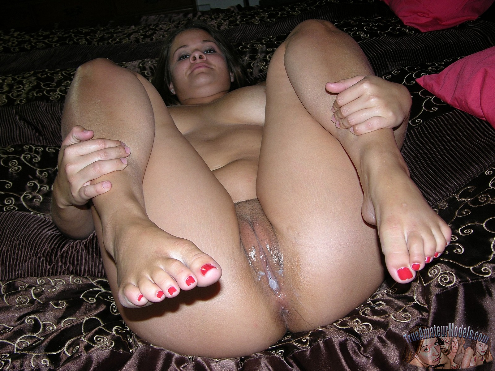Think, Thick latina pussy creampies agree
