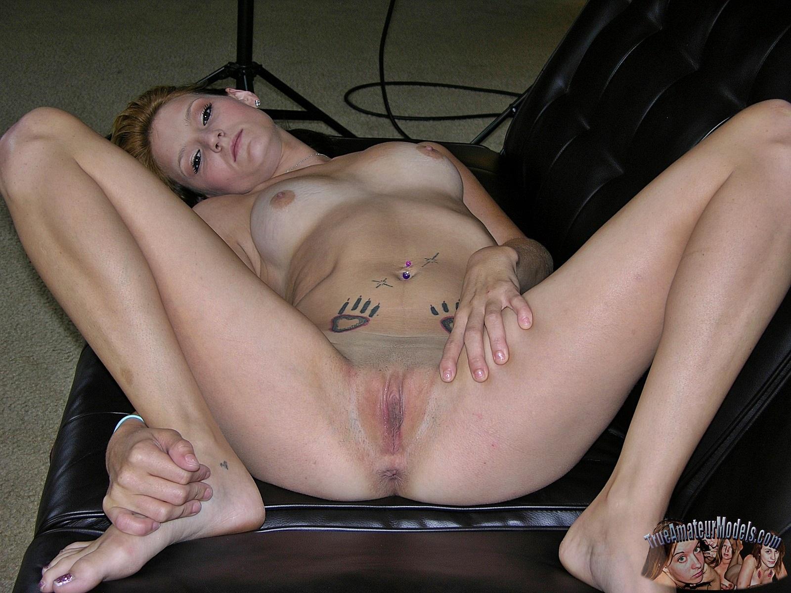 fairly oddparents britney britney naked
