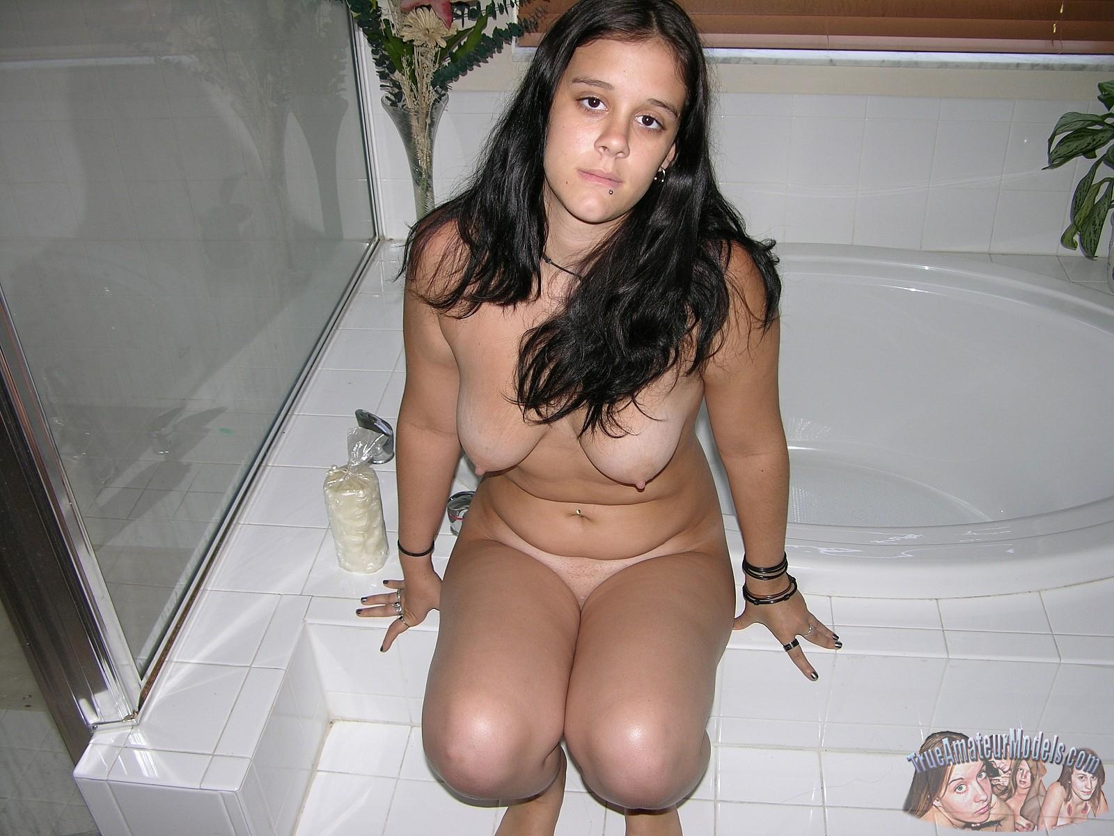 deepik fuck hot sex