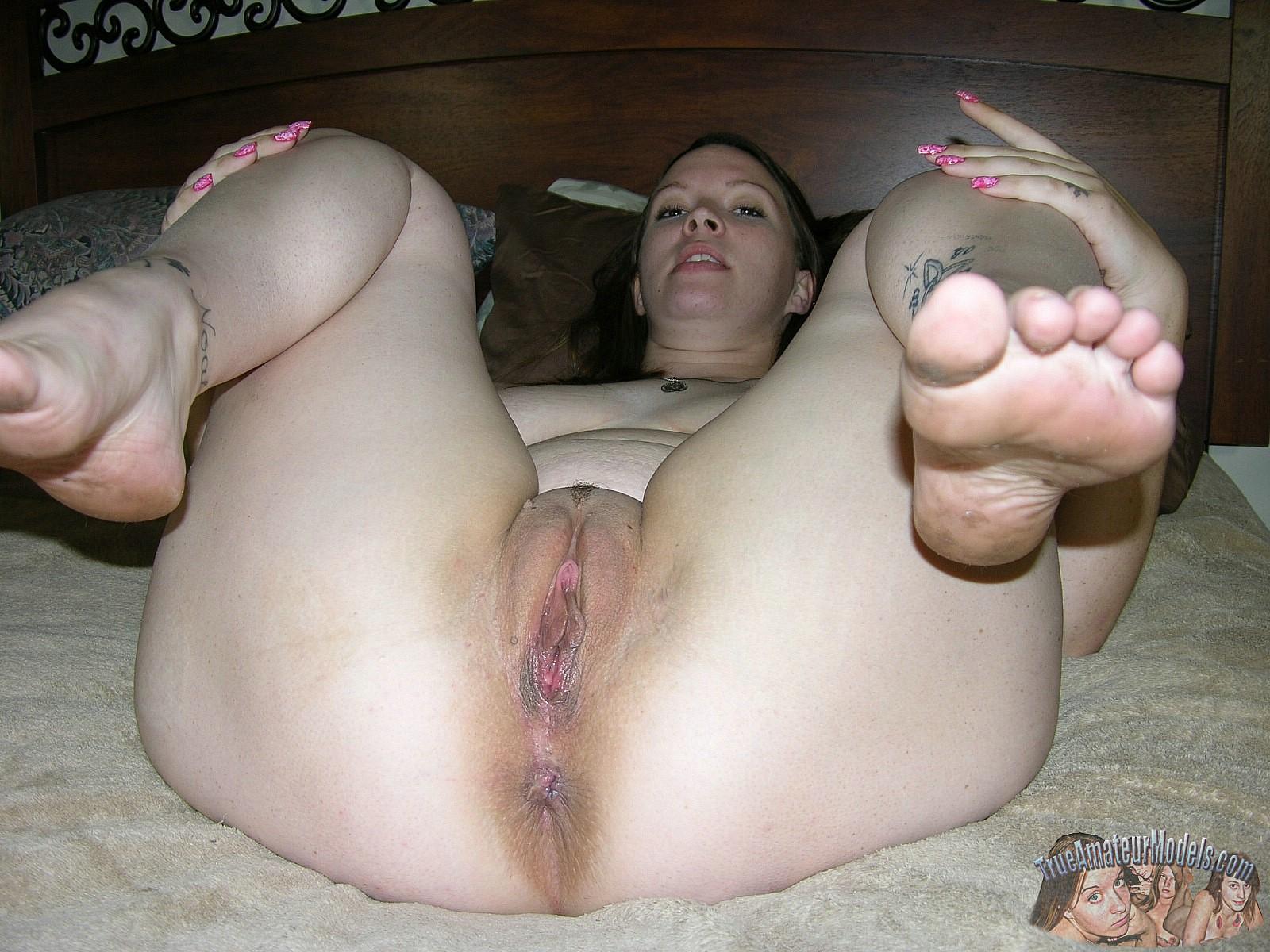 Real amatuer gf porn-8356