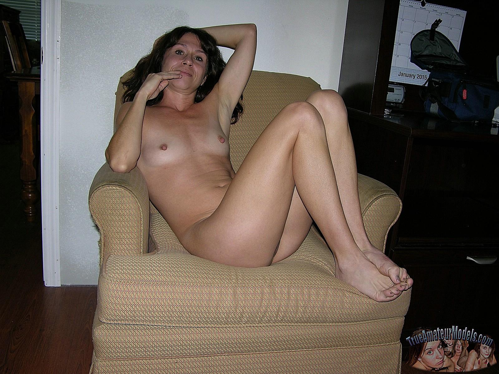 Amdabad gils nude photos com