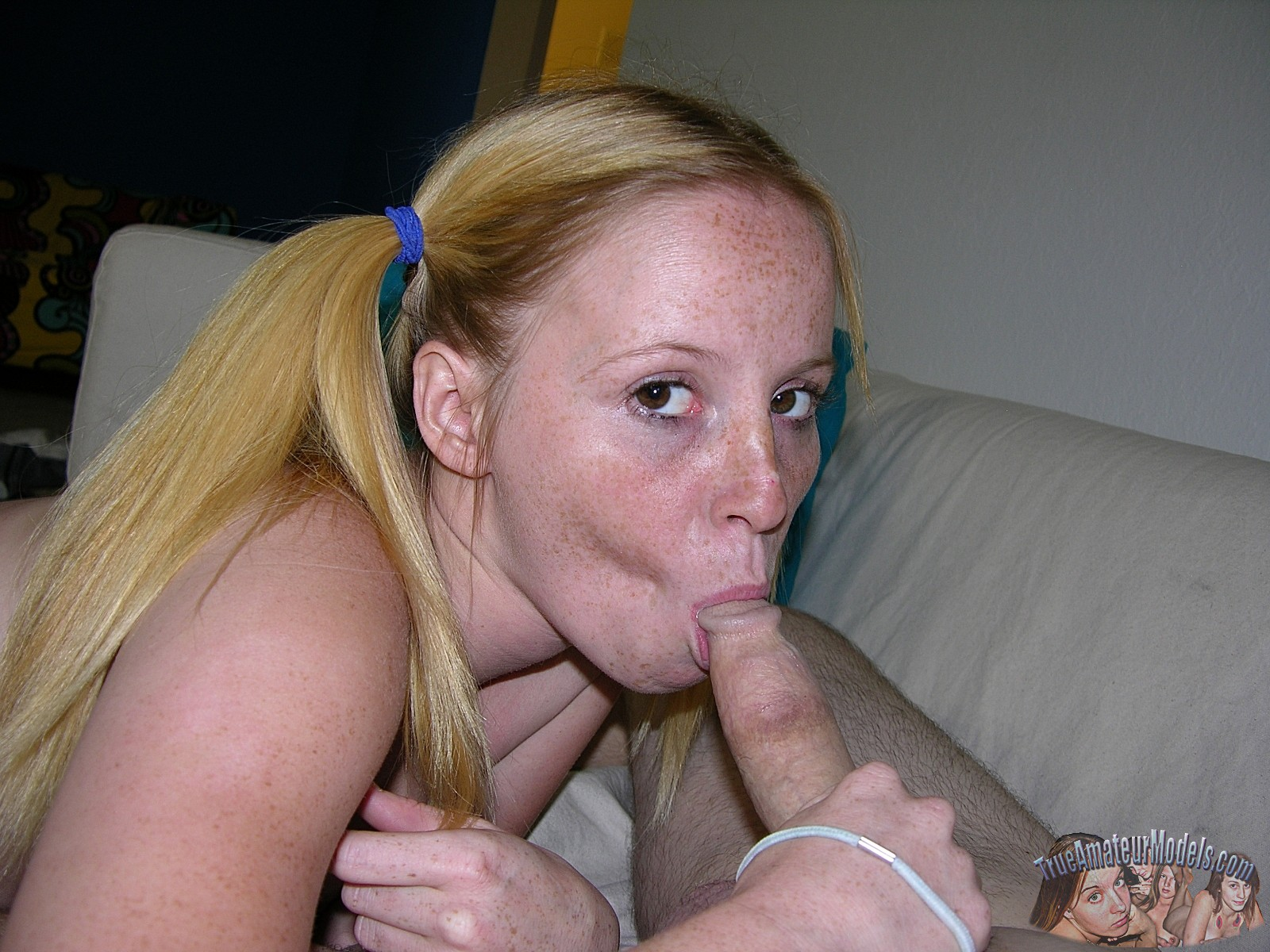 image Latina wife riding oldman in hotel room