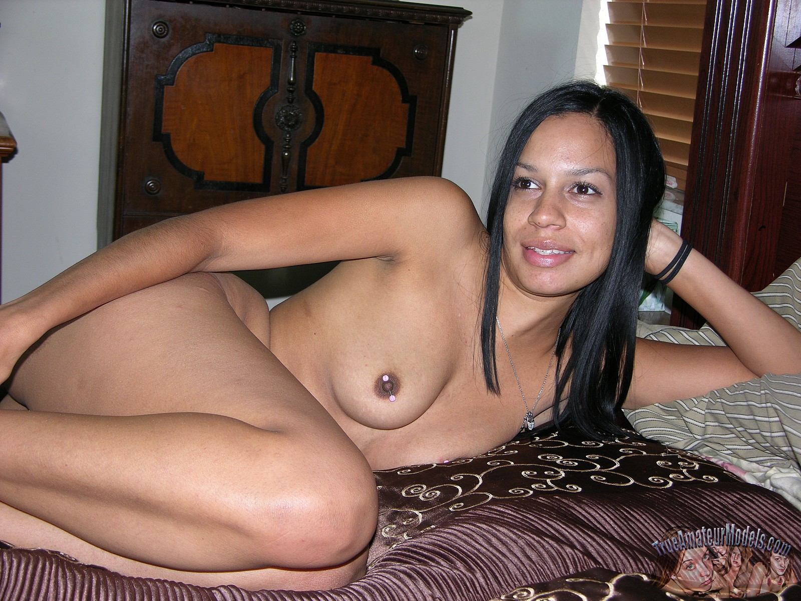 Chat Free Live Online Porn Room