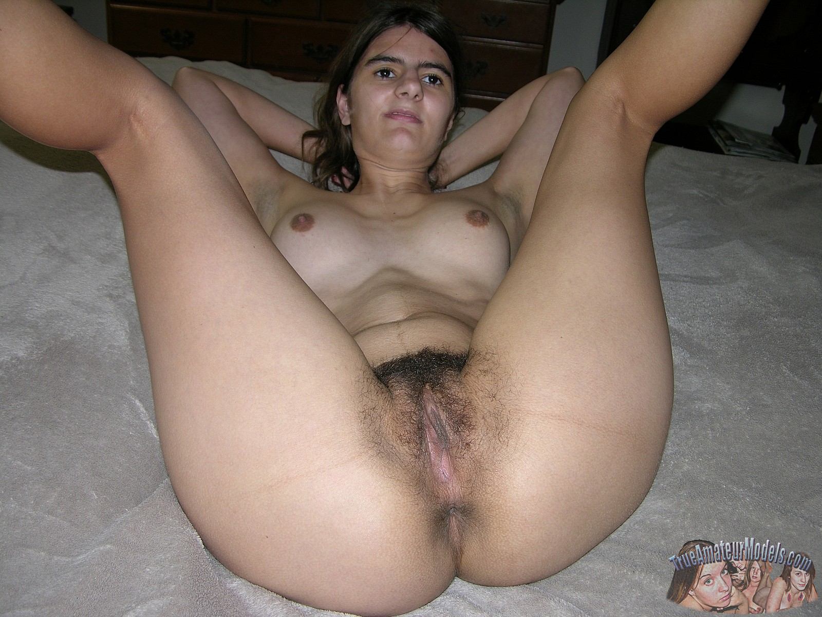 Consider, Hairy mature indian porn
