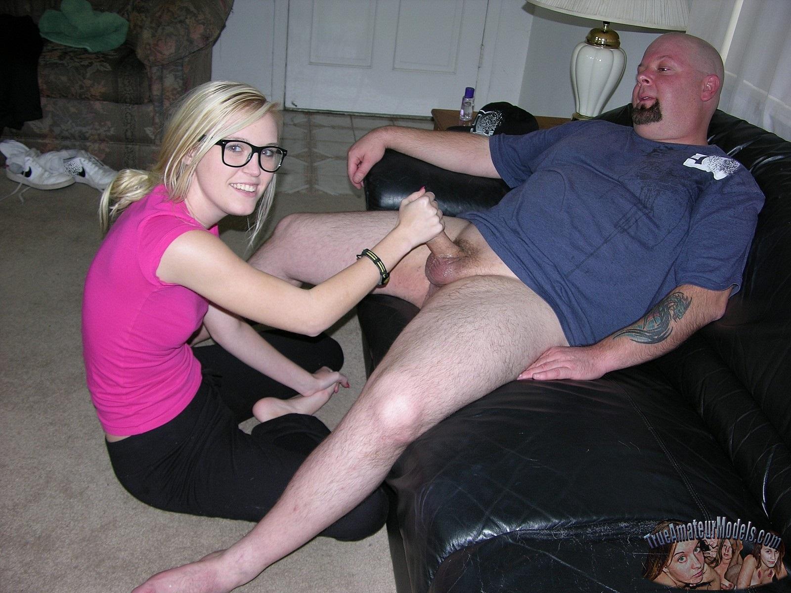 Natalie fiore bbw porn