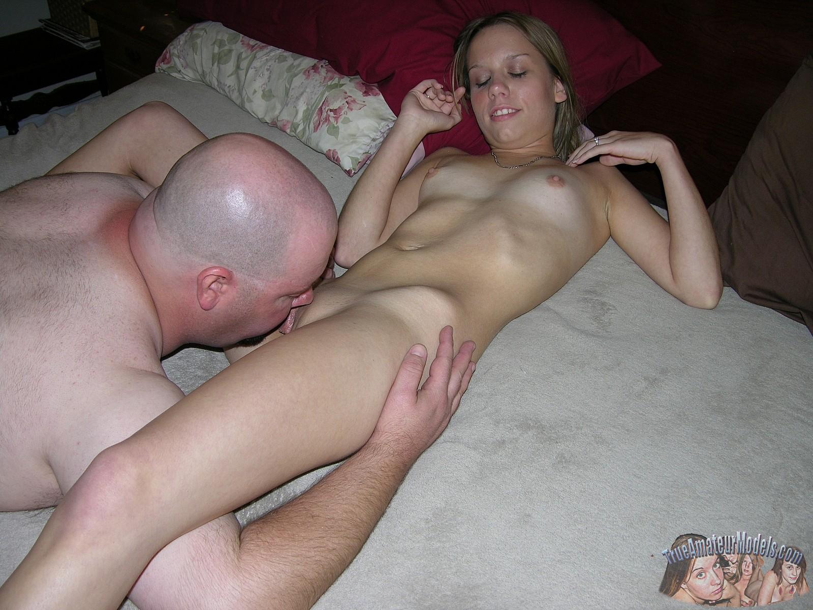 Gauge hot bitch crazy anal