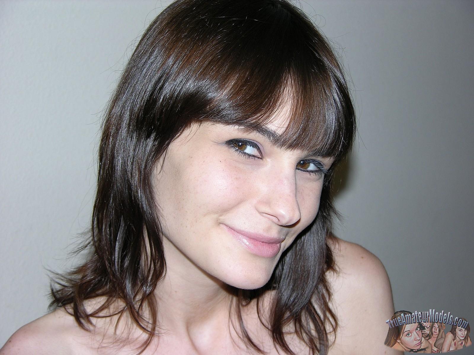 alexis texas nude oral sex