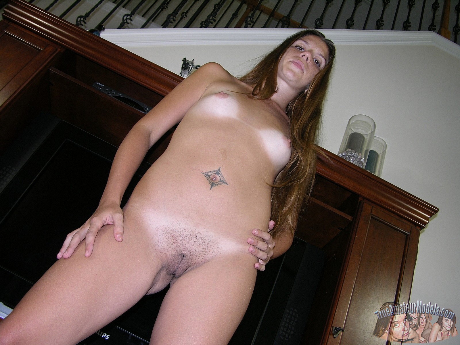 Amateur Teen With Freckles Nude - Jc Taylor-7524