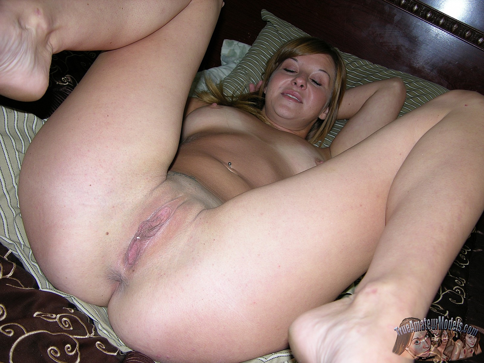 Senseless. Porny girls having sex but naked mistake