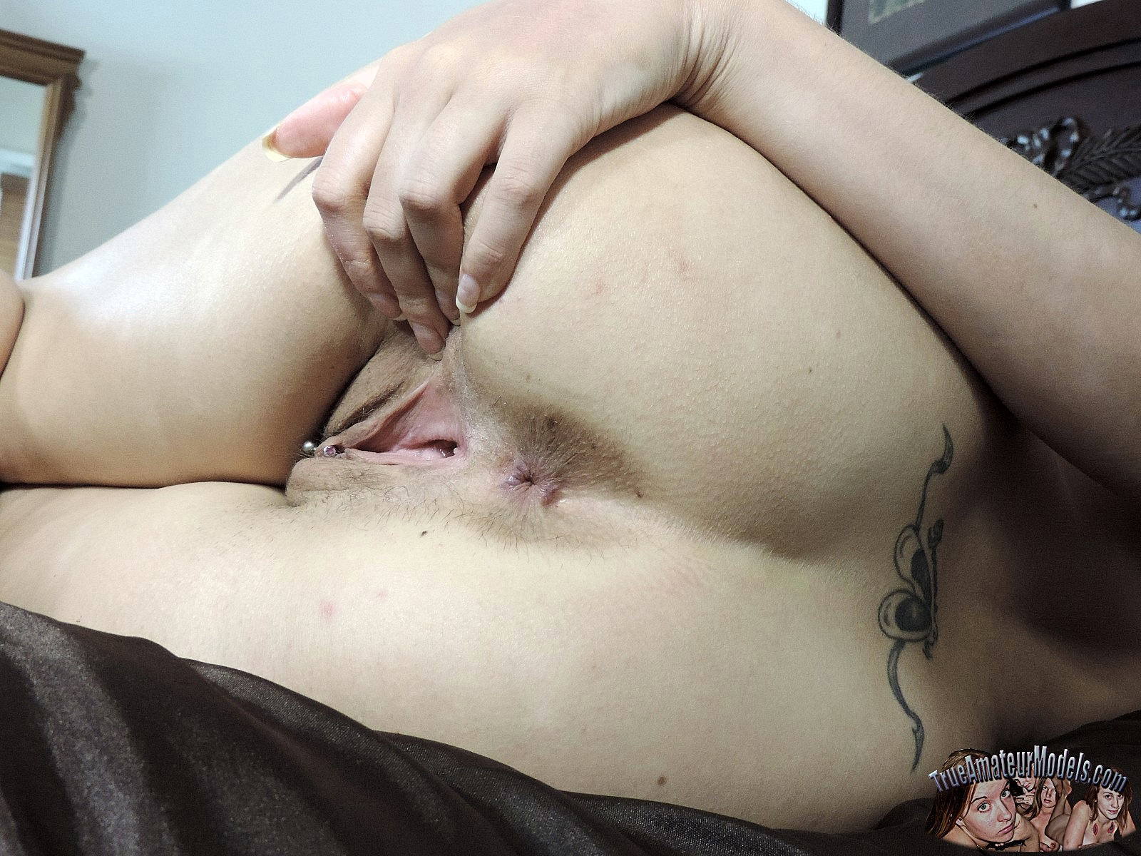 chut mai mera girls with large pertruding clitoris fucking hot!! want give