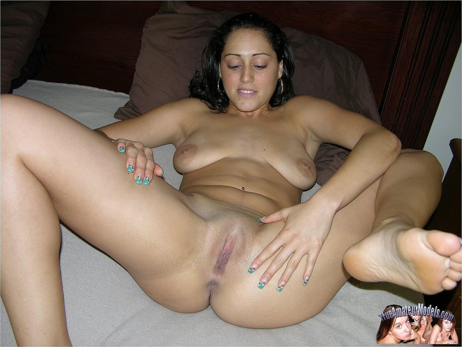 Amateur Italian Women Nude