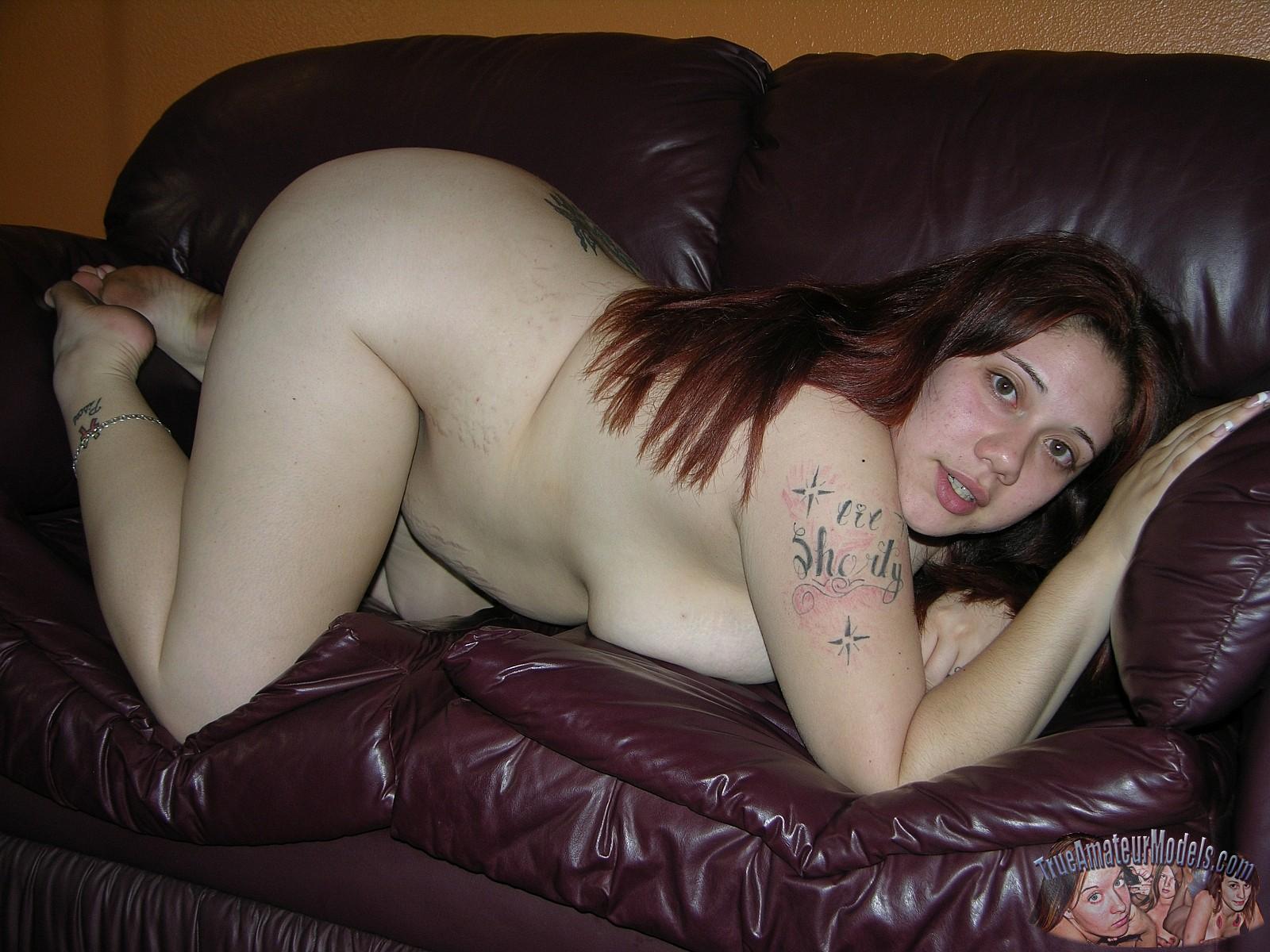 free amature nude models pics