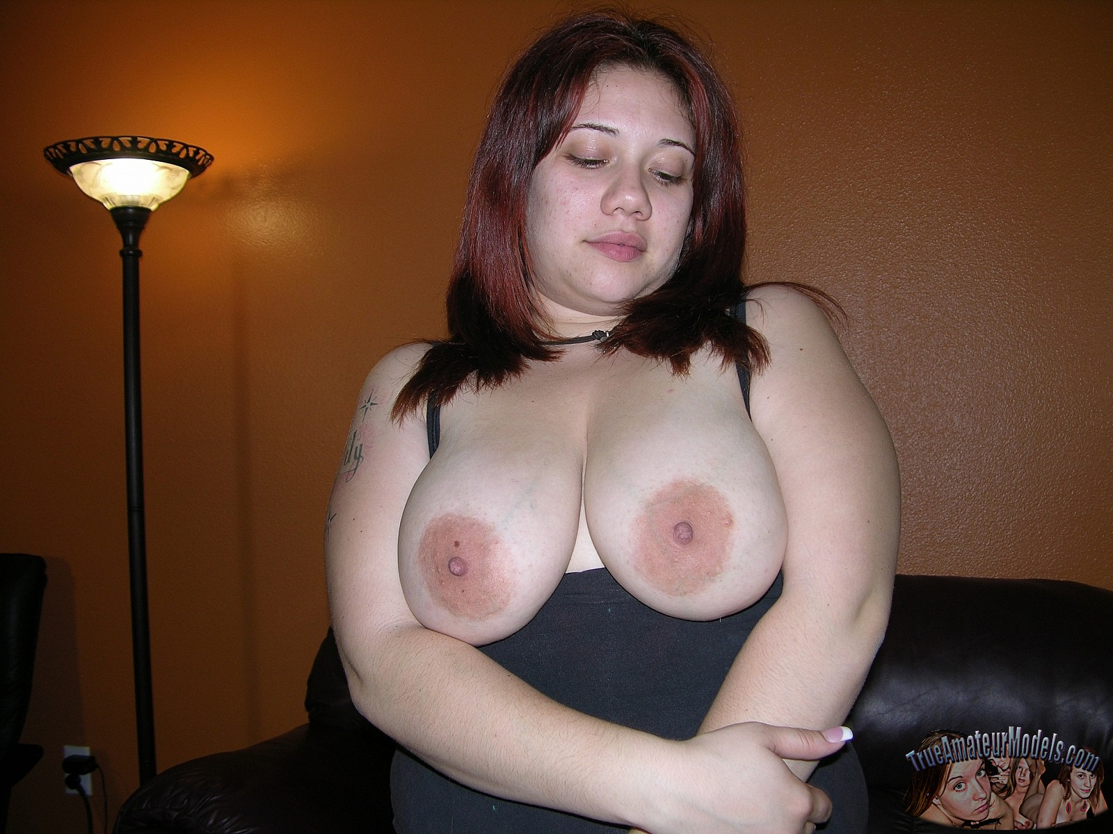 Amatuer nude thick girls #13