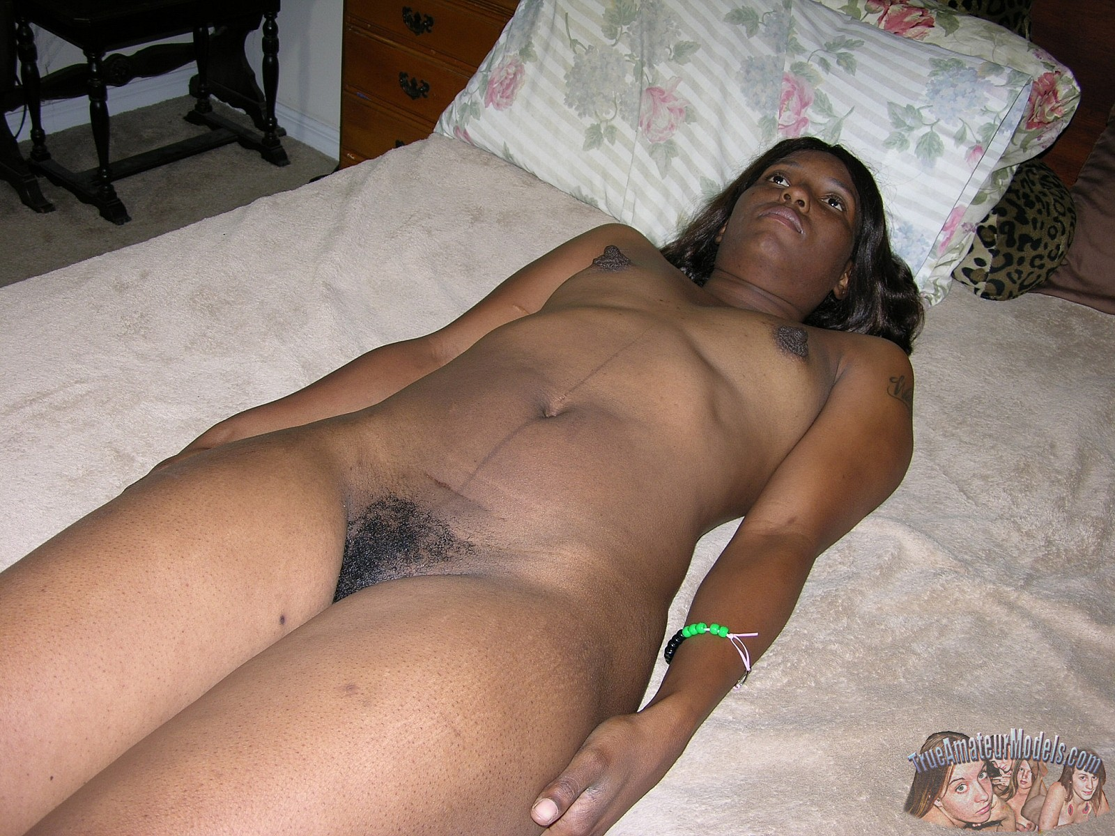 Amateur Black Pussy Eclusive First Time Models
