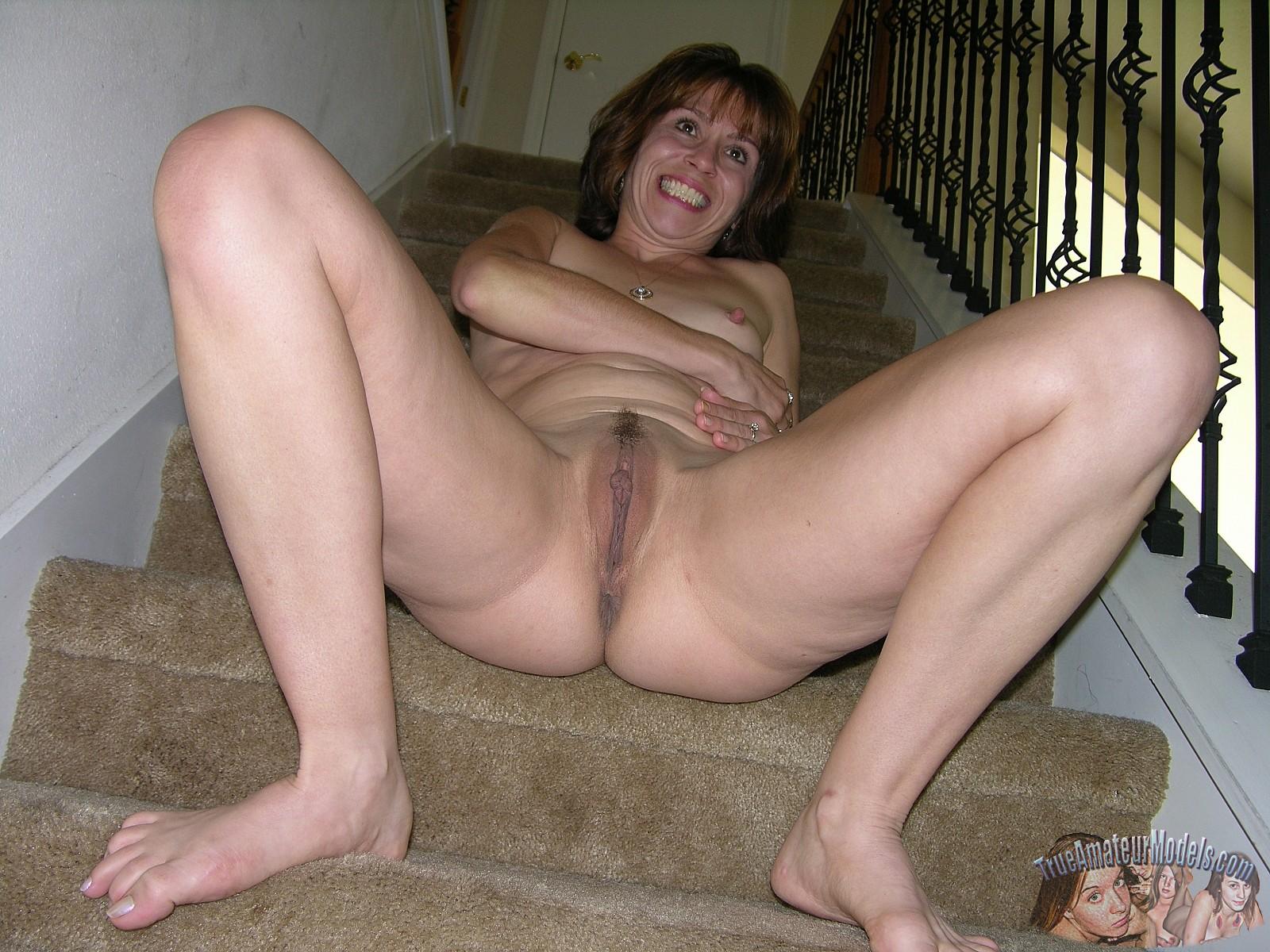 hot nude amateur pics