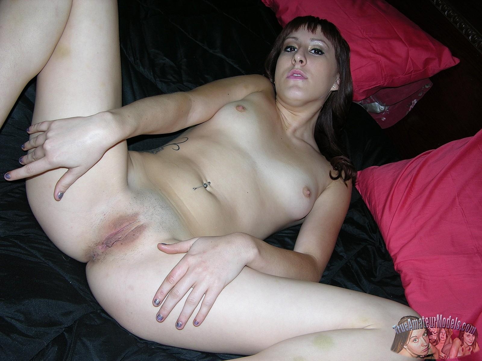 Free True Redhead Teen Sex Pics 9