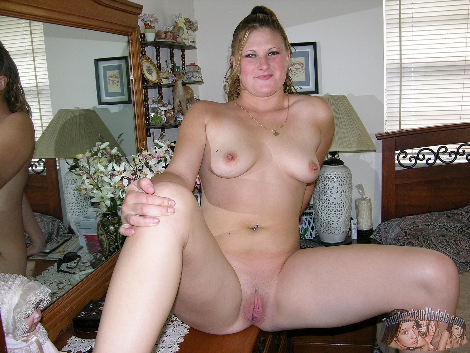 Naked Redneck Girls
