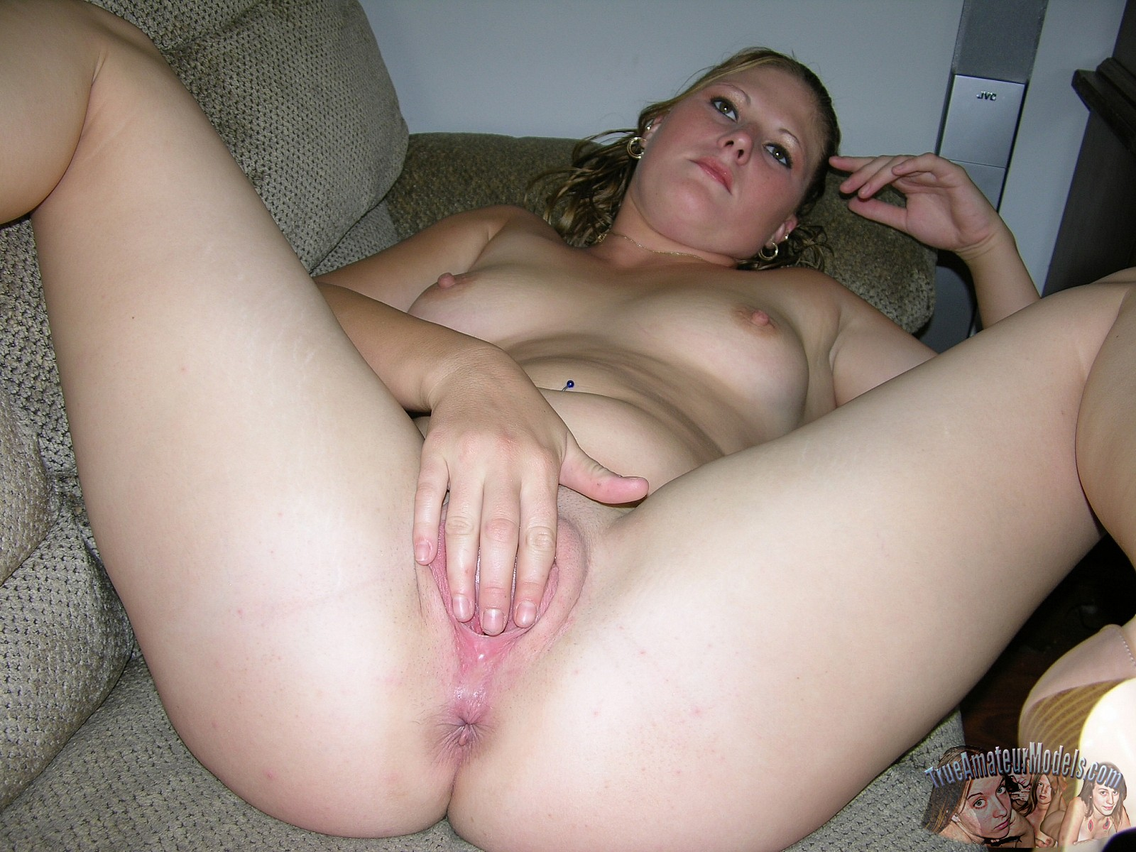 Girls hot nude hillbilly