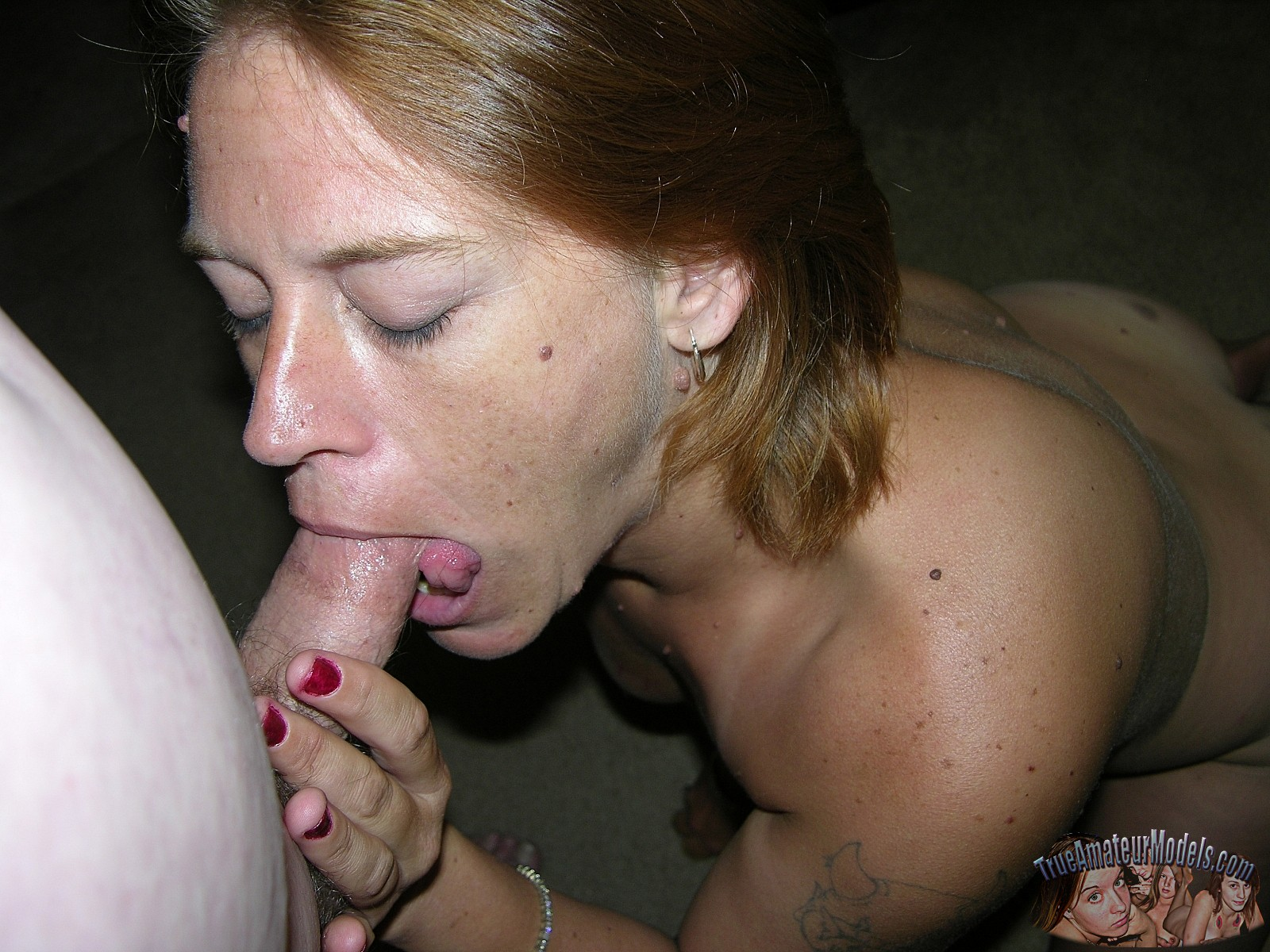 Xxx mature blowjobs suck