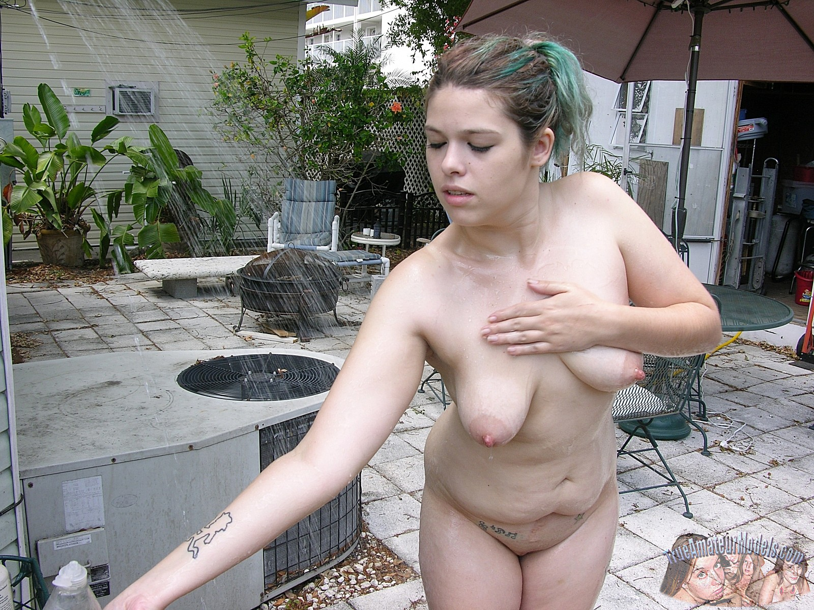 free son mother porn vids