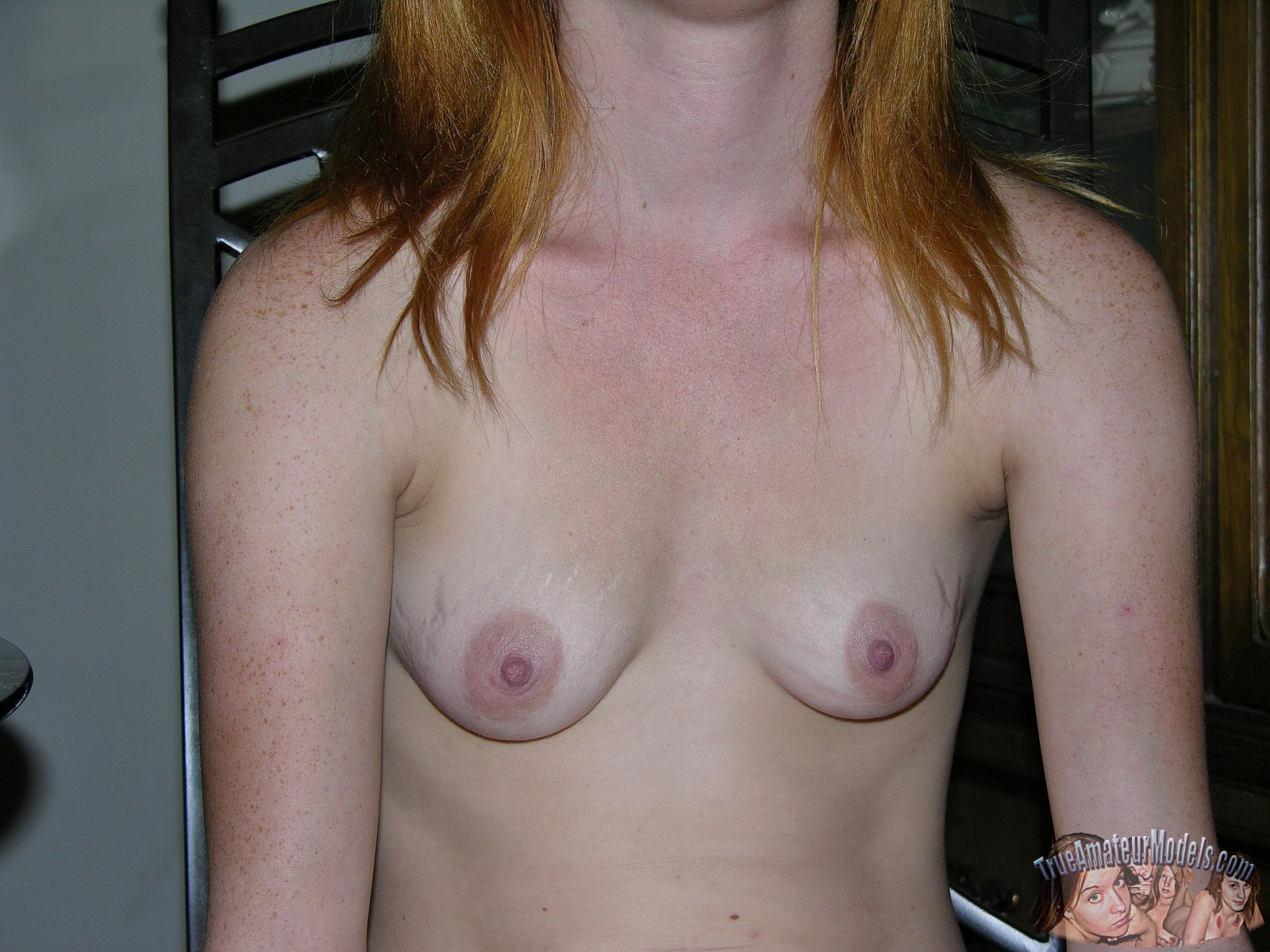 very young clit slips