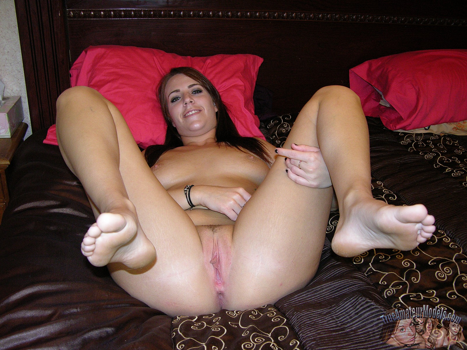 Sienna west hot tits