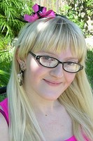 Amateur Teen Models With Glasses - True Amateur Models